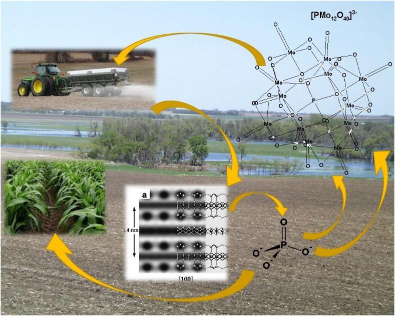 Soil testing characterization southwest minnesota for Soil life cycle