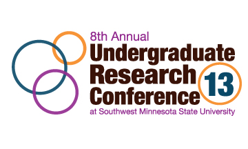 8th Annual URC Logo