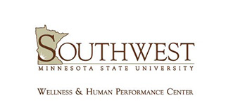 Wellness & Human Performance Center Logo