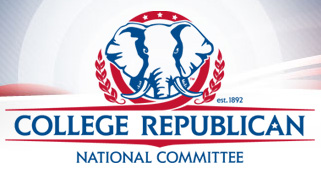 College Republicans Logo
