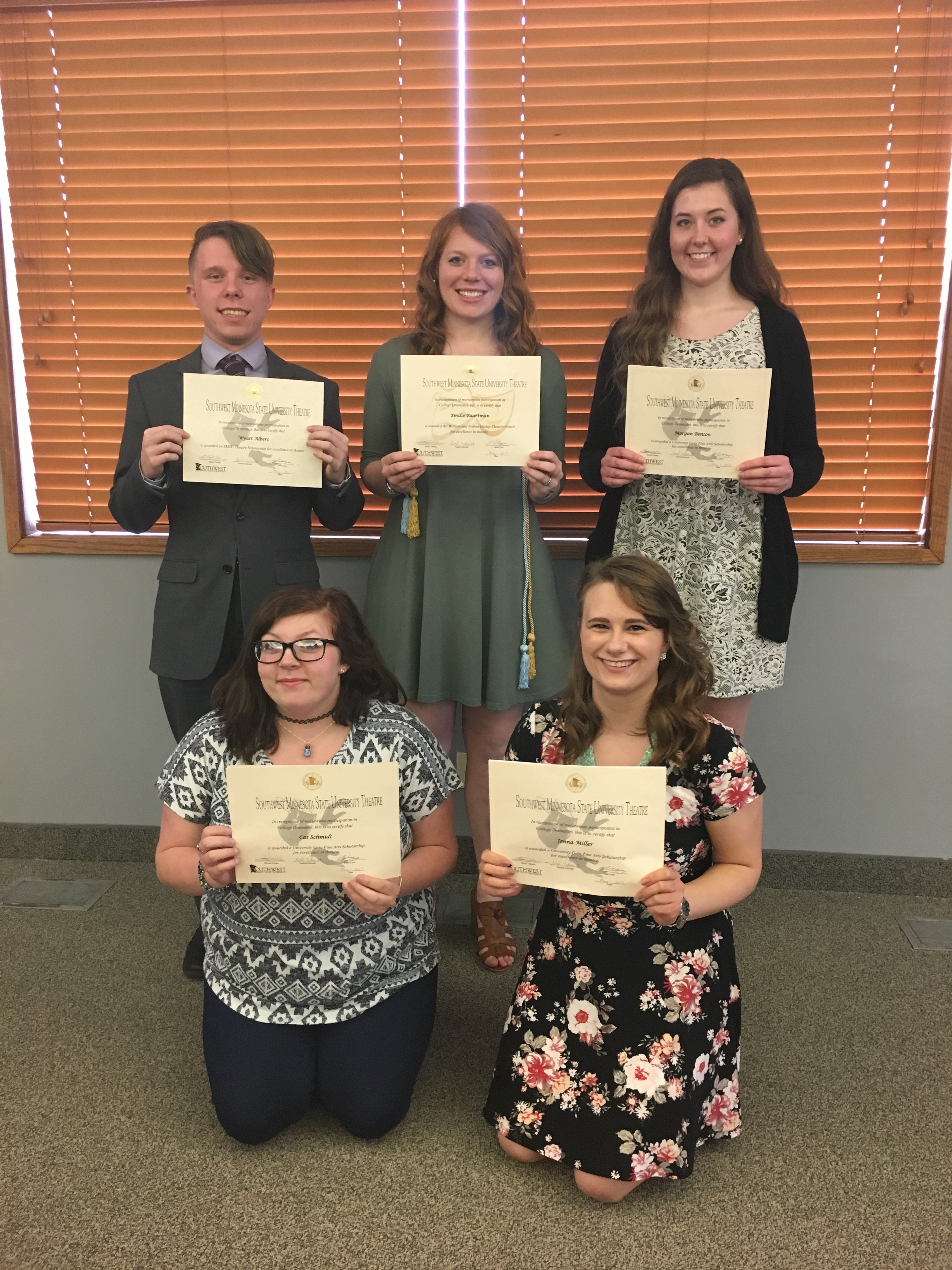 2017-18-scholarship-recipients.jpg