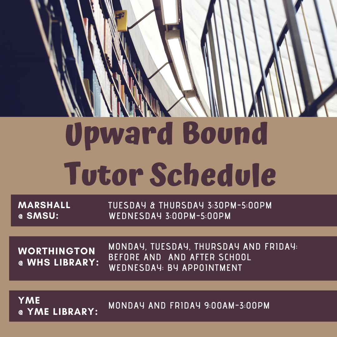 upward-bound-tutor-schedule-2020.png