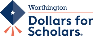 worthington-dollars-for-scholars.jpg