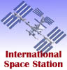 iss_badge.jpg (9882 bytes)