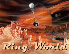 Ring World