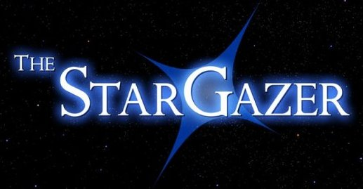 The Star Gazer