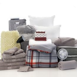 Bedding available from OCM