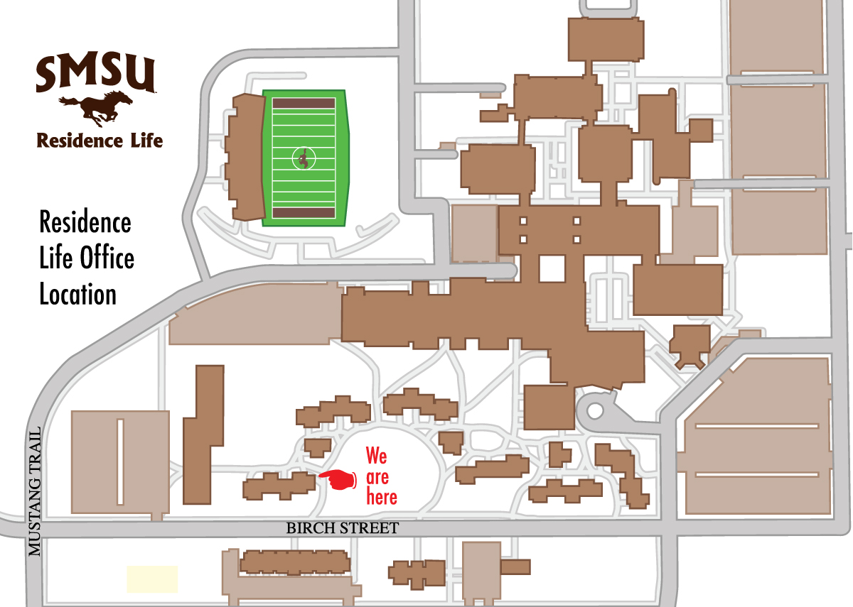 smsu_campusmap_housingoffice located in naoutha hall.jpg