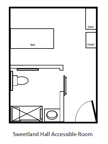 sweetland-accessible-room.png