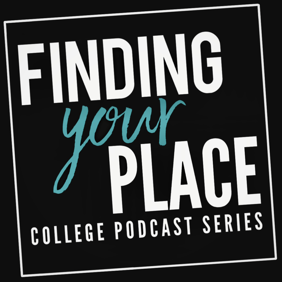 finding-your-place-logo