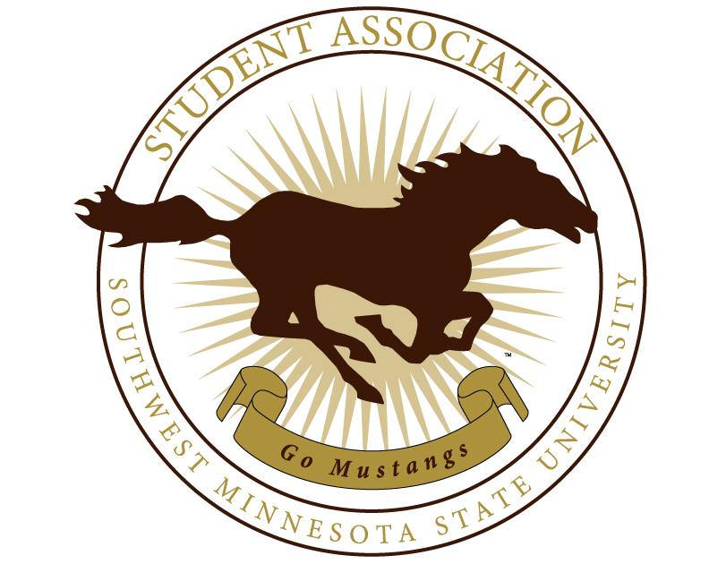 Student Government Southwest Minnesota State University
