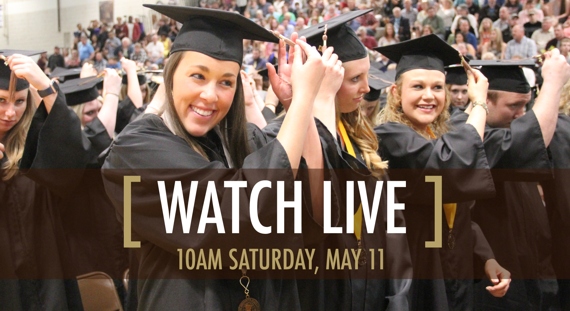 commencement-watchlive_screen.jpg