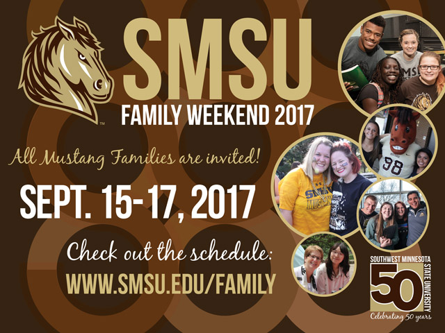 familyweekend2017_egraphic-copy.jpg