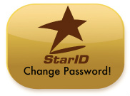 StarId Change Password!