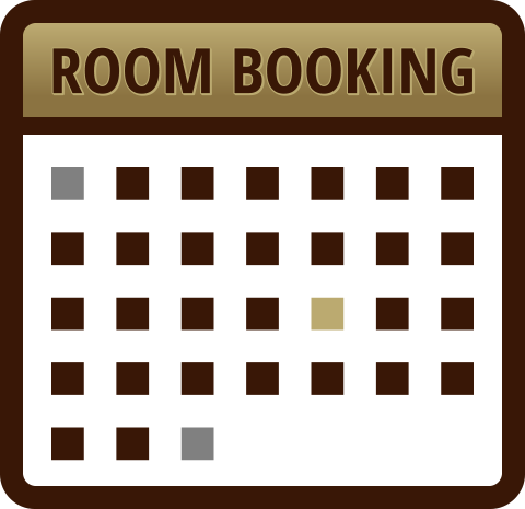 Room Booking