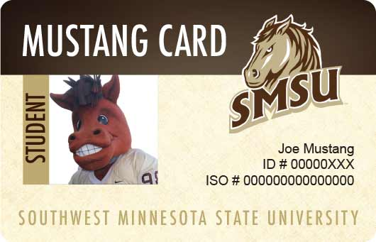 mustangcard_redesign_final_withstangerpic.jpg