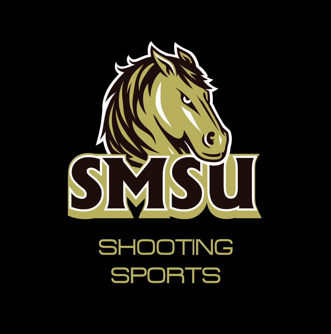 SMSU to Add Club Shooting Sports in 2020-21