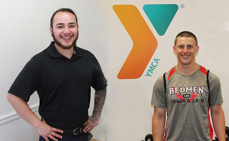 Exercise Science Alumni Pursue Their Dreams