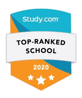 SMSU Ranked 26th Nationally for Best Early Childhood Education Program