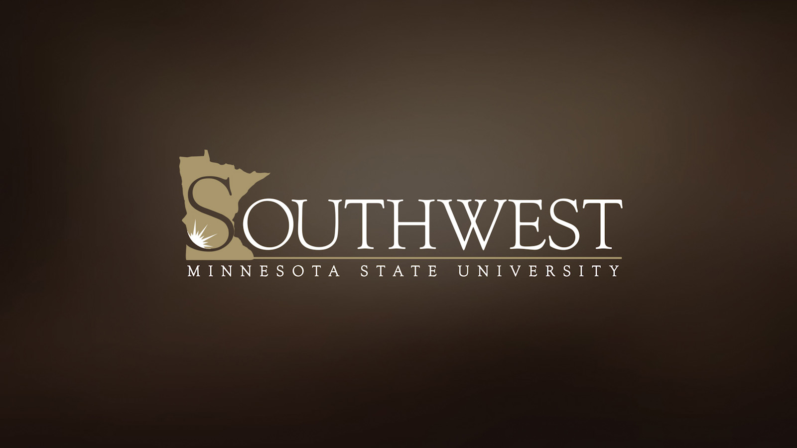 2019 SMSU Commencement Highlight