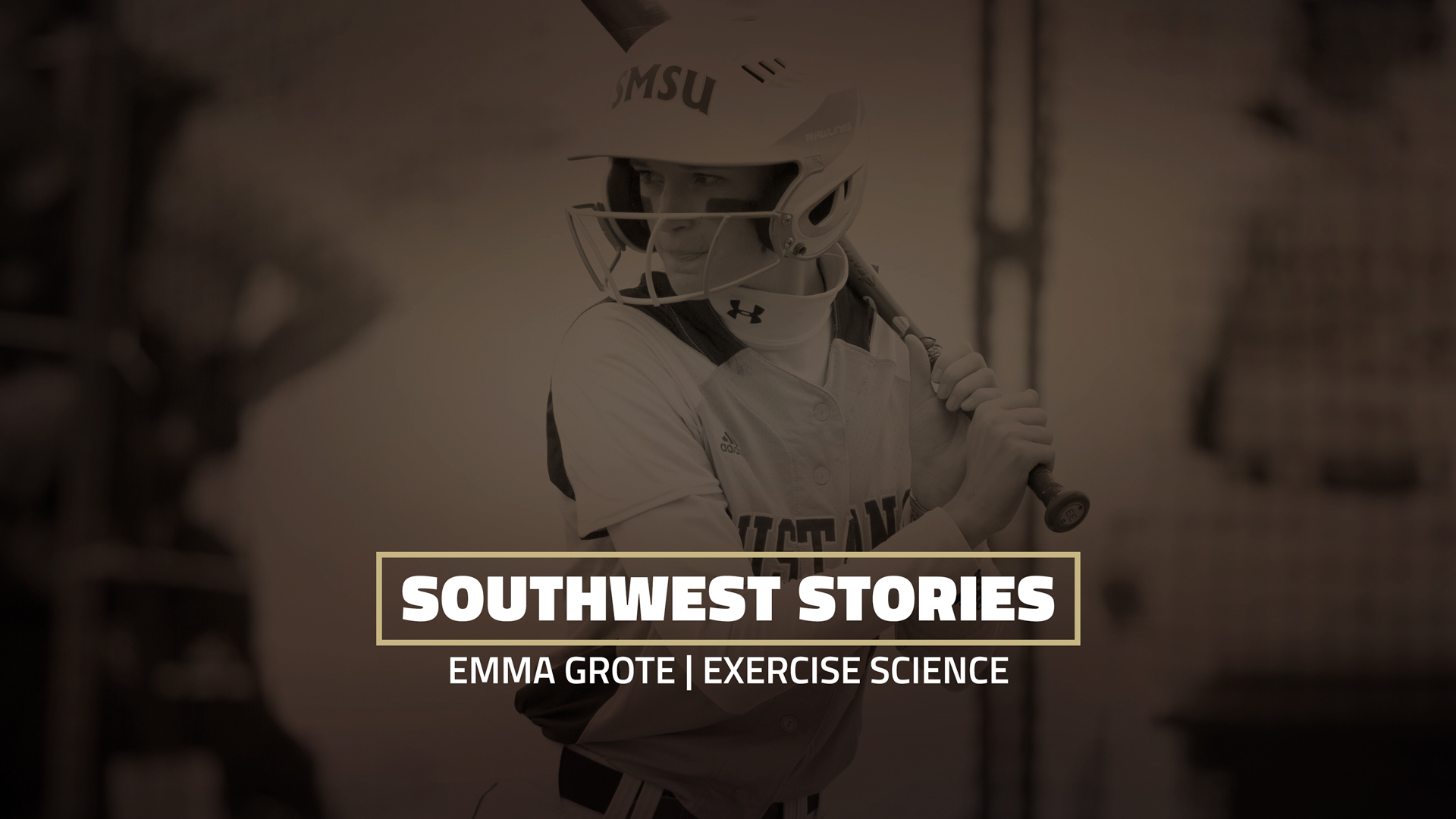 Southwest Stories: Emma Grote